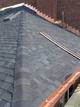 Remodeling service for residential roofing