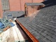 Roofing remodeling service